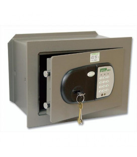 Caja Fuerte electronica Ferpasa 3
