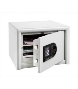 Caja Fuerte Combi Line Electronica