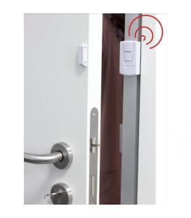 Alarma para Ventanas y Puertas