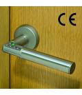 Jgo de manillas Code handle