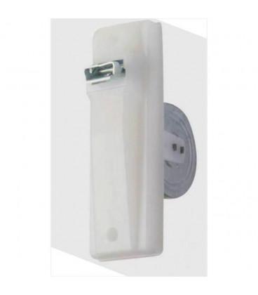 Recogedor de persiana plastico Pequeño
