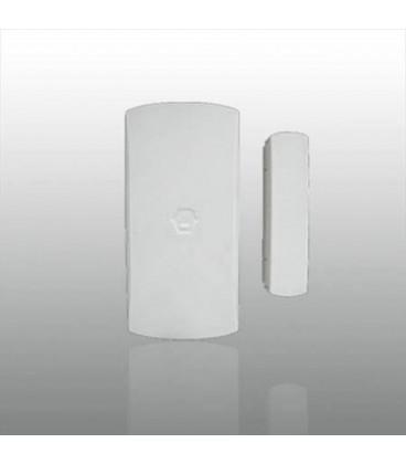 Detector magnético de apertura para alarma