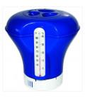 Dosificador con termometro