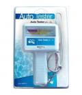 Auto Tester pH- CL