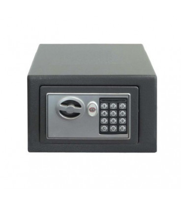 Caja Fuerte Mini Electronica