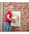 Buzon E BOXX para paquetes