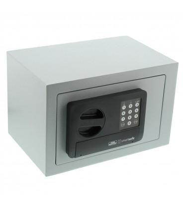 Caja Fuerte Smart safe 10