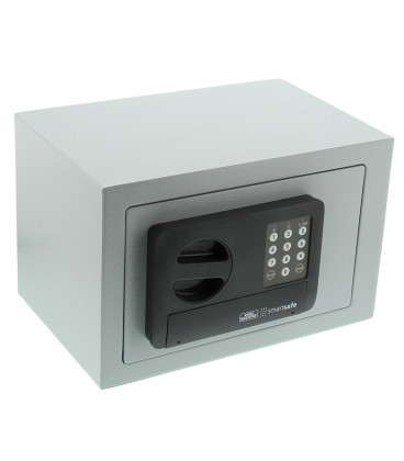 Caja Fuerte de sobreponer smart safe 20 E