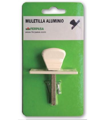 Muletilla