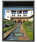 Buzon Gate Granada