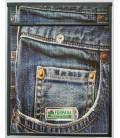 Buzon Arcade Jeans