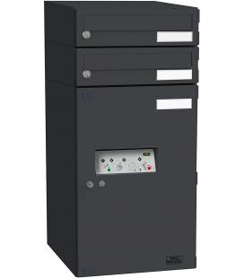 EBOXX EAA 634 S