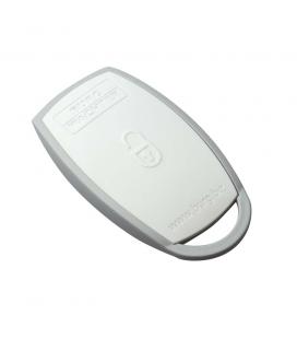 SecureENTRY 5713 sE-Key