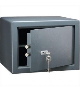 Caja Fuerte de sobreponer P2S