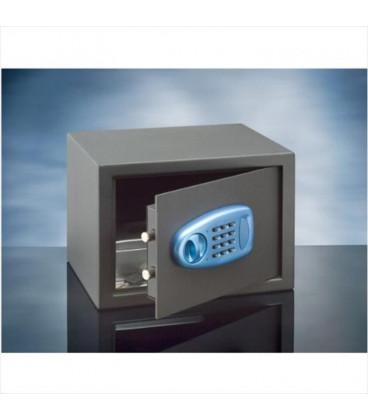 Caja Fuerte de sobreponer Smart Safe 2E