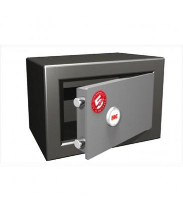Caja Fuerte Fac 102 SLL
