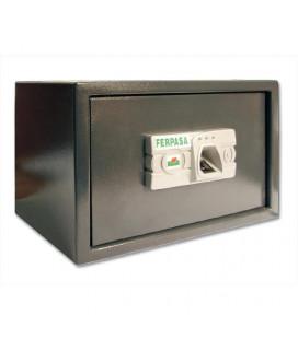 Caja Fuerte Ferpasa Biometrica