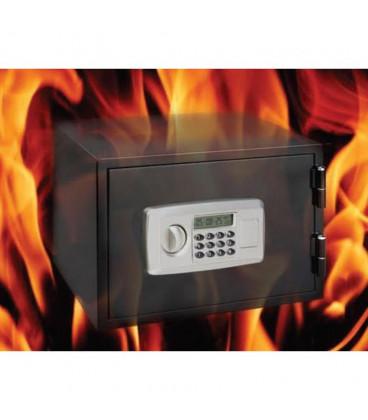 Caja Fuerte Resistente al fuego