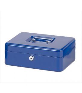 Caja de caudales con bandeja nº 3