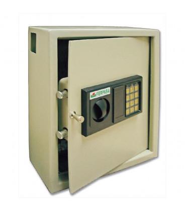 Armario de llaves electronico (48 llaves)