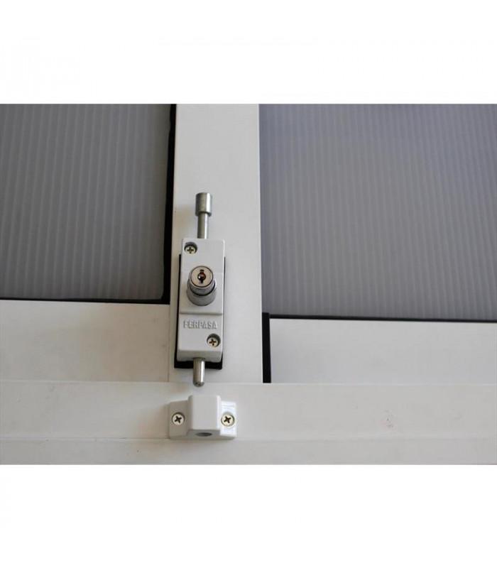 Surface Montar Espalda Caja Pattress Caja 2 Grupo para cu/ádruplo Cara Placas 45mm