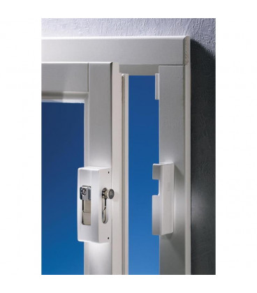 Cerradura Block Safe