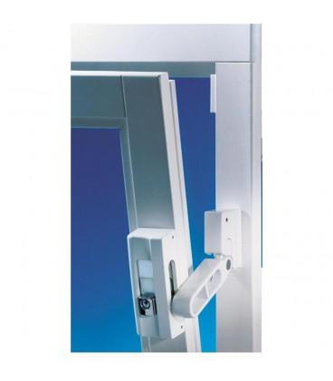 Cerradura-Retenedor Block Safe 2